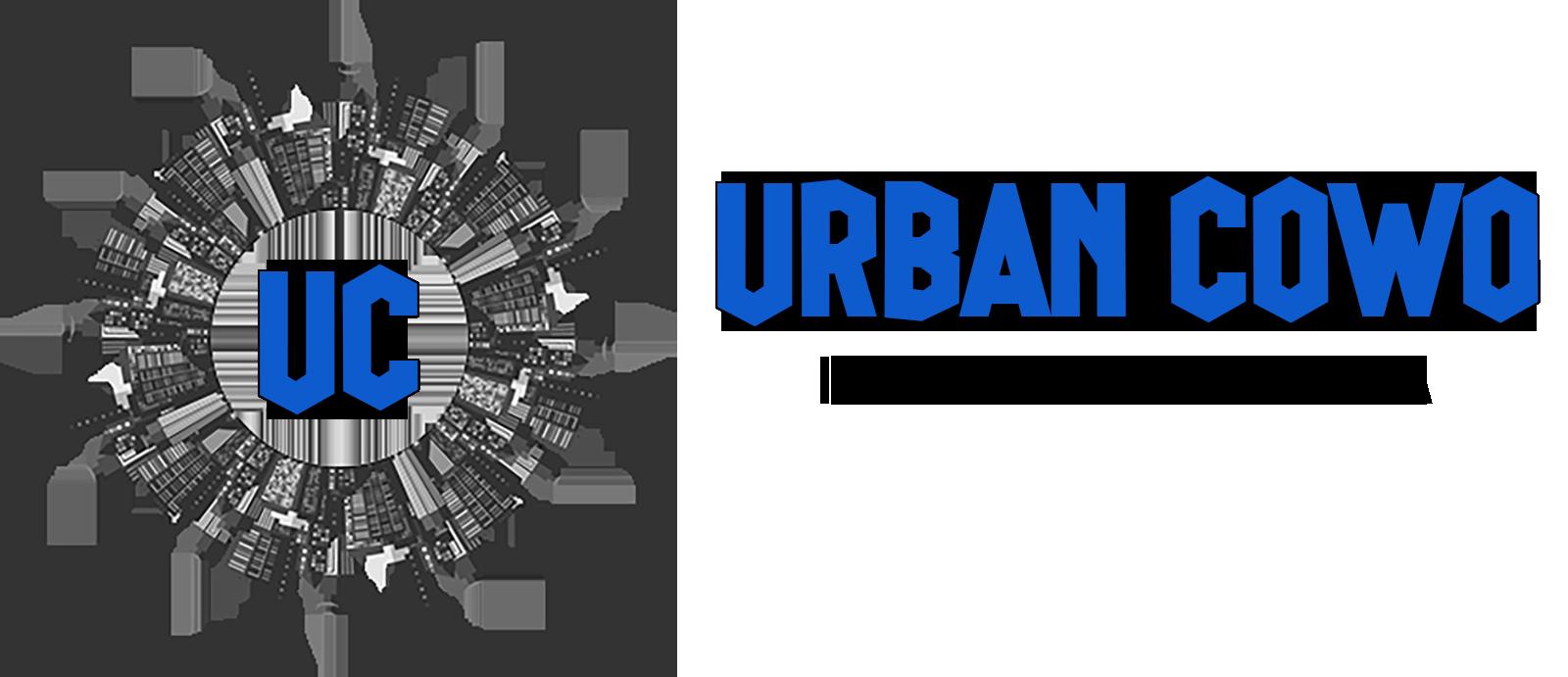 Coworking Roma | Urban Cowo tra Prenestina e Tiburtina