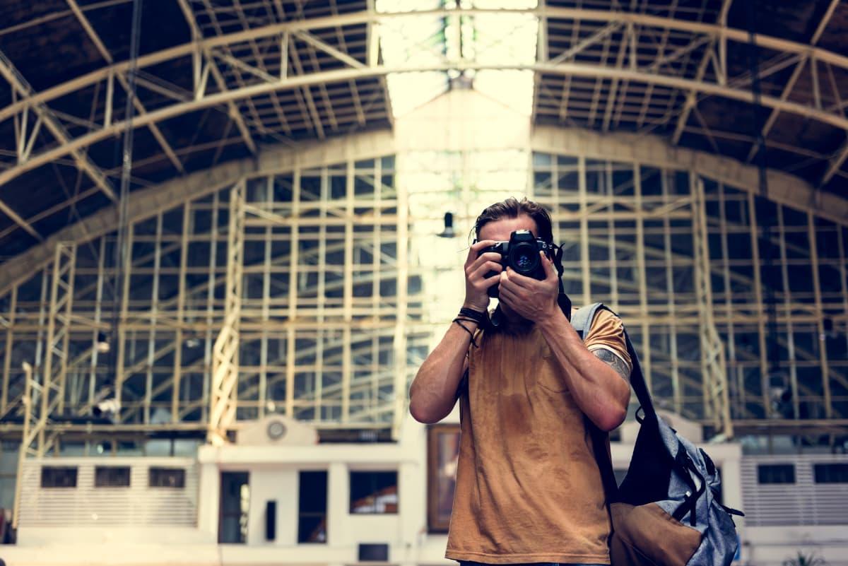 corso-fotografia-principianti-roma