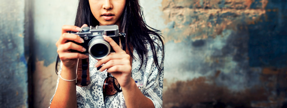 corso-fotografia-street-roma