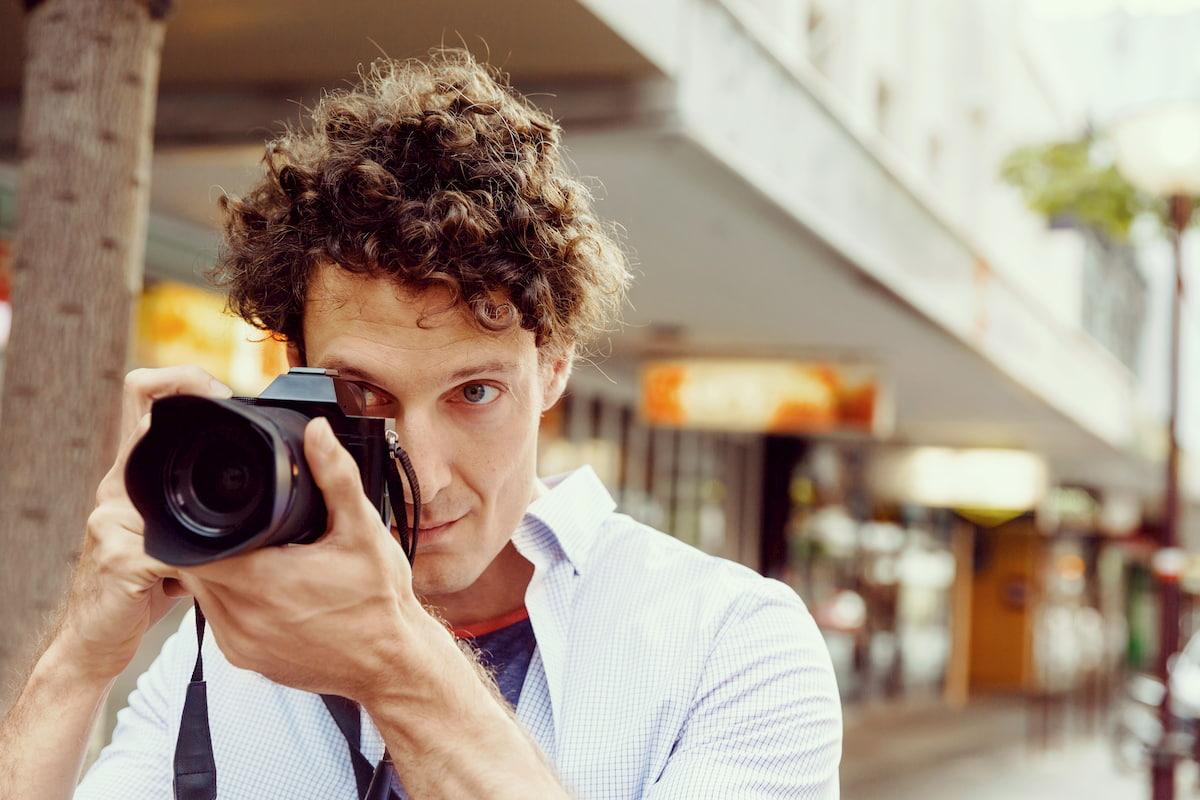 corso-street-photo-roma