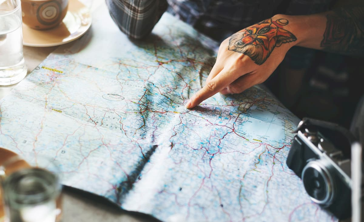 corso-travelblogger-roma