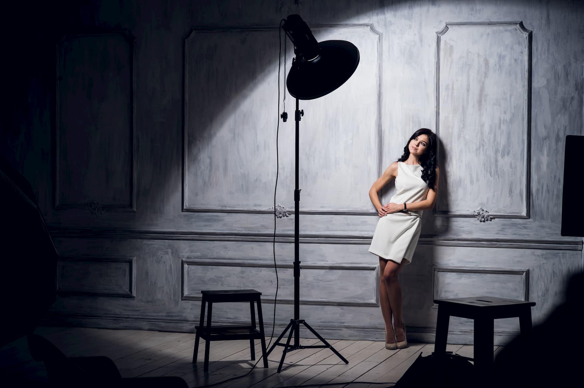 corso-fotografia-ritratto-roma